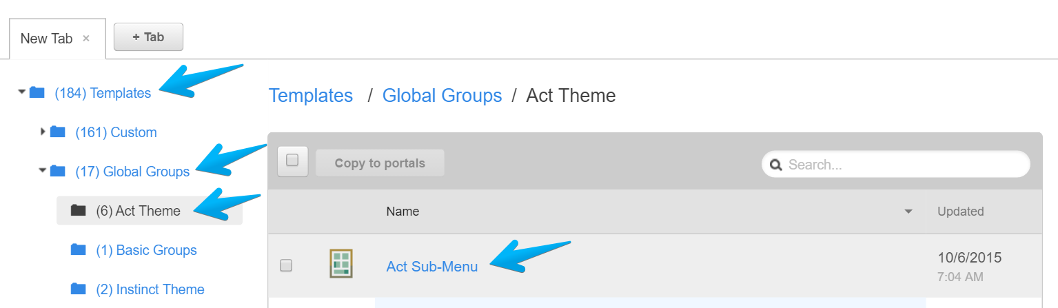 act-theme-open-sub-menu