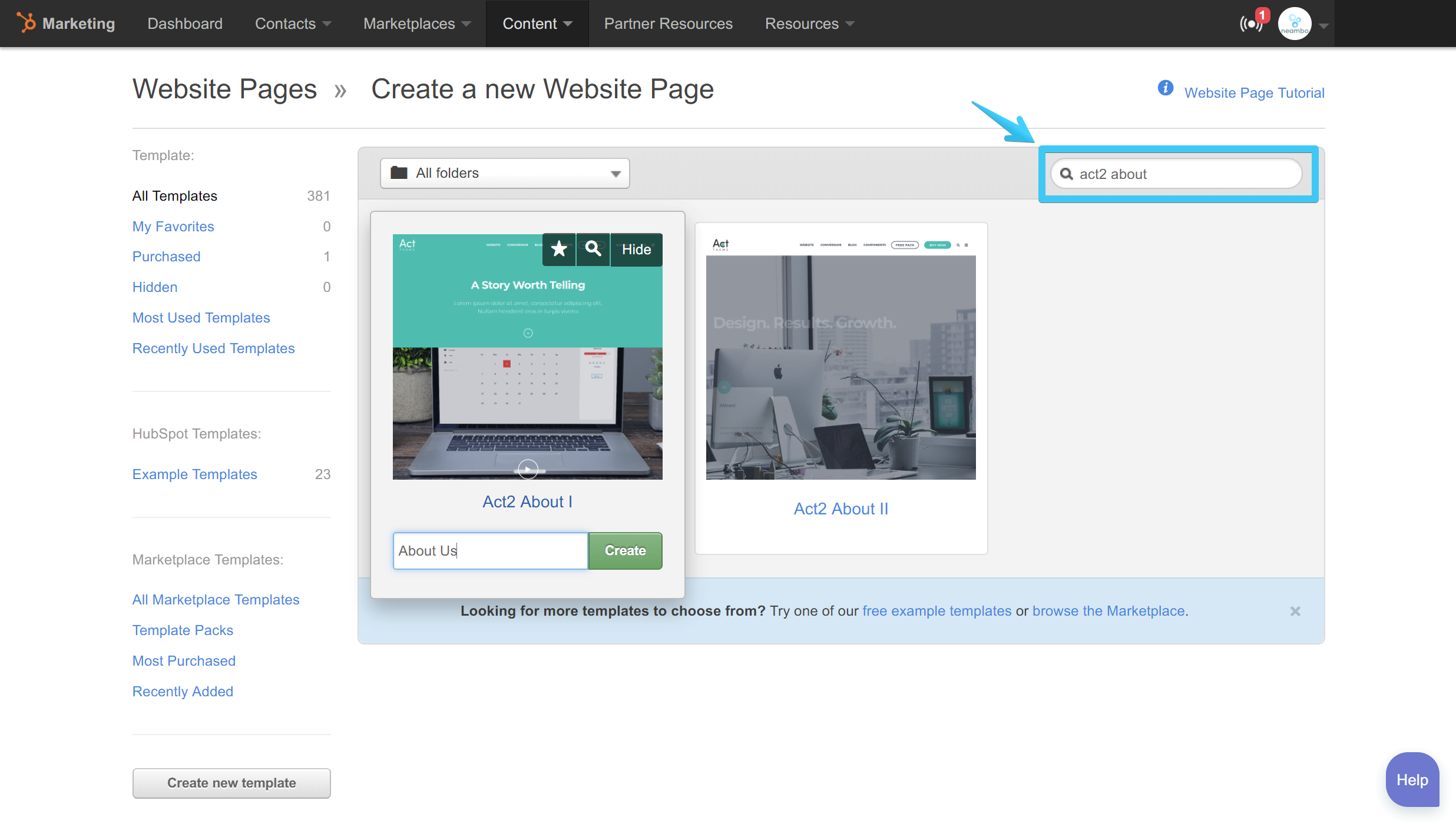 how to create a file upload page for a website